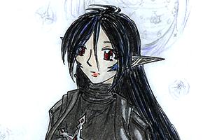dessins de 2006-2007