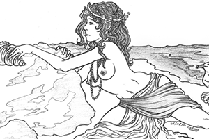 dessins de 2014