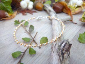 Bracelet «Katja»