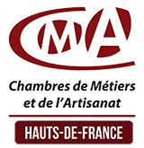 Chambre des Métiers et de l'Artisanat des Hauts de France