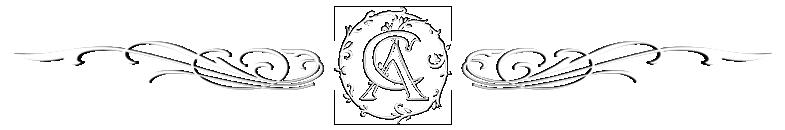 Logo Créations Asantassi - Bijoux Wire Wrapping et Pierres fines d'inspiration Mythologique et Celtique